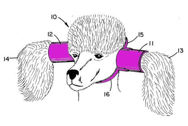 hondenoorbeschermer